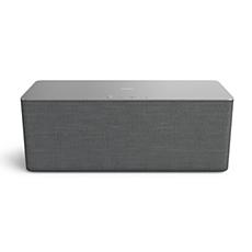 TAW6505/10  Kabelloser Lautsprecher für Zuhause