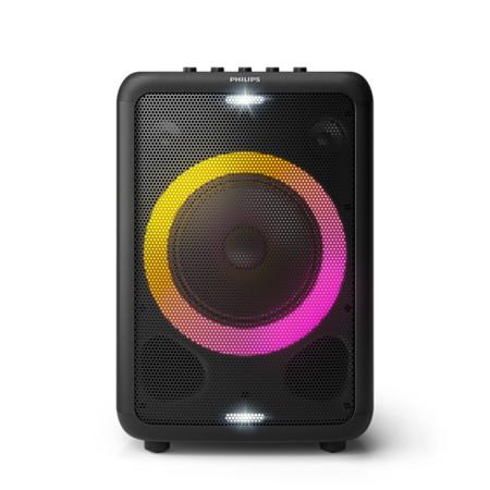 أنظمة الصوت المنزلية