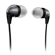 TCH310/10  Ενδώτια ακουστικά