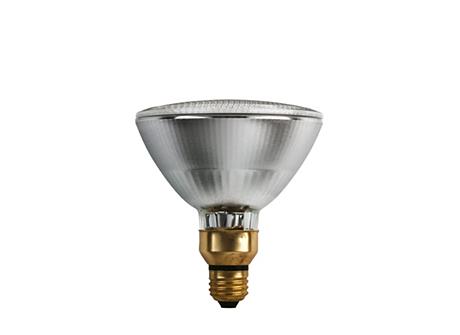 Energy Advantage IR 100PAR38/IRC+/FL25 120V