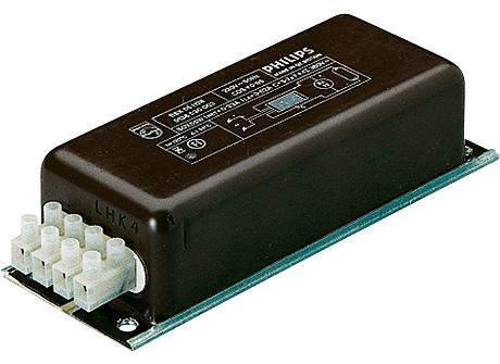 BSX 36 H66 240V 50Hz CW-173/44