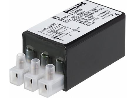 SUD 10-S 220-240V 50/60Hz