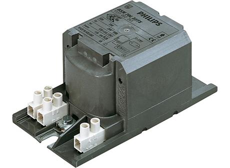 BSN 400 L33-A2-TS 230V 50Hz HD3-166