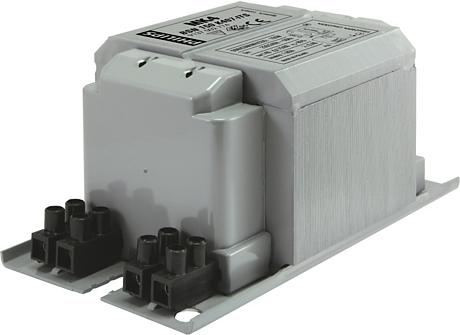 BSN 150 K427-ITS 230/240V 50Hz BC2-134