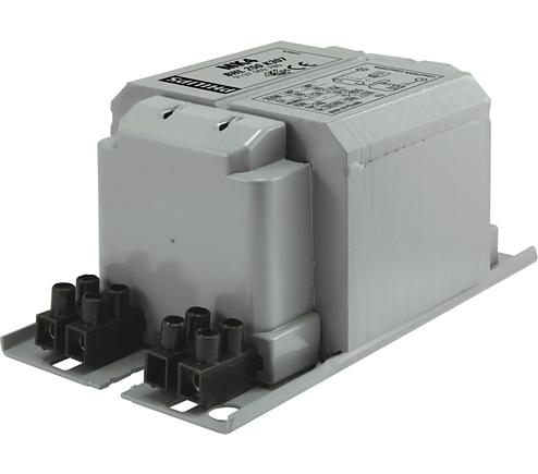 BHL 250 K202 230V 50Hz BC2-126