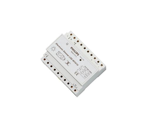 LRD8010/10 DIMMER 1KVA ELECTRONIC TX