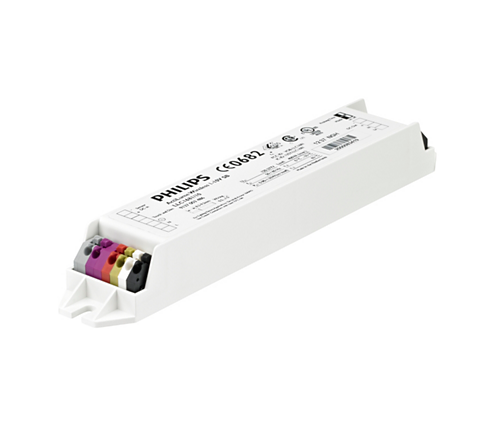 LLC1681/10 ActiLume Wireless 1-10V SB