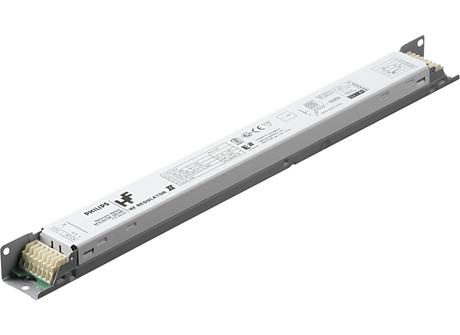 HF-R 158 TL-D EII 220-240V 50/60Hz