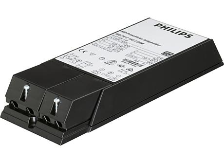 HID-PV C 150 /I CDM 220-240V 50/60Hz