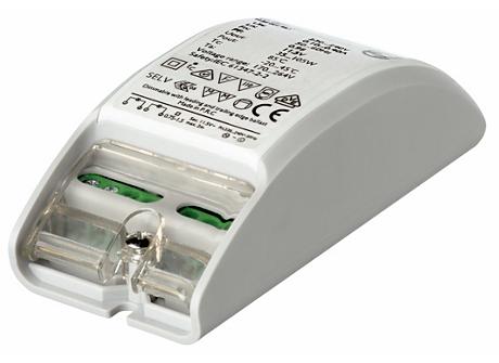 Primaline 105 230-240V 50/60Hz