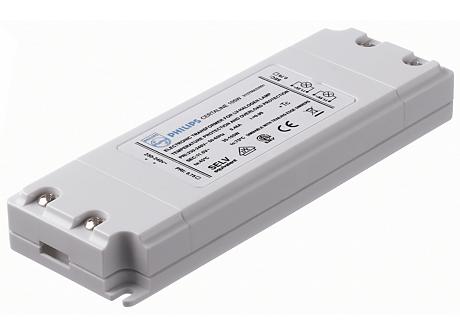 Certaline 105W 230-240V 50/60Hz