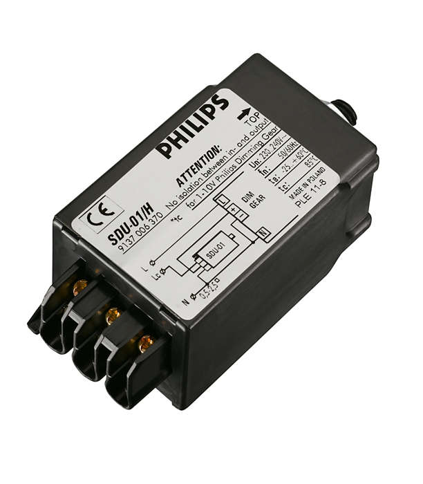 Switching Device Unit (SDU) for electronic systems