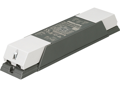 HID-PV m 35 /I CDM 220-240V 50/60Hz