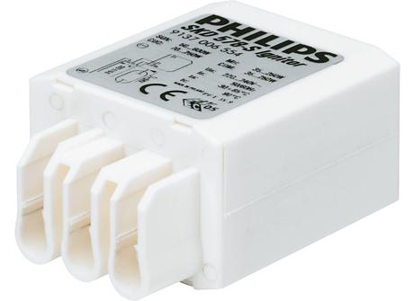 SKD 578-S 220-240V 50/60Hz