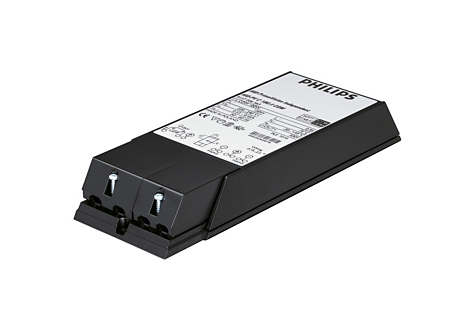 HID-PV C 100 /I CDM 220-240V SOFT START