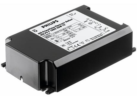 HID-PV 50 /S SDW-TG 220-240V 50/60Hz
