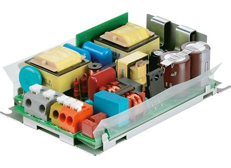 HID-PV C 50 /P CDM 220-240V 50/60Hz