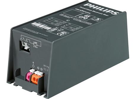 HID-PV Xt 60 CPO C1 208-277V