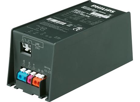 HID-DV PROG Xt140 CPO C1 208-277V