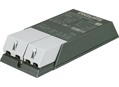 HID-AV C 50/I CDM 220-240V 50/60Hz