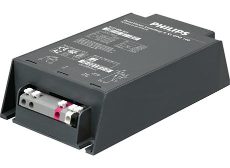 HID-DV LS8 Xt 140 CPO Q 208-277V