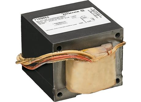 AUTO-TRANSFORMER AUTOXFMR 480:277 350VA C&C JBOX