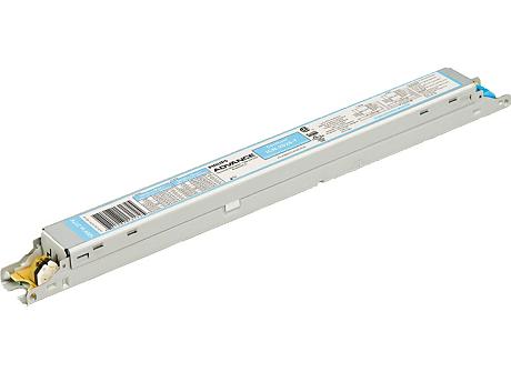centium ele ballast 3 f14t5 120 277v centium t5 philips lighting advance centium ele ballast 3 f14t5 120 277v