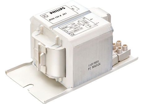 BSN 150 X261