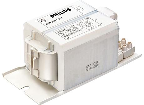 BSN 250 X261