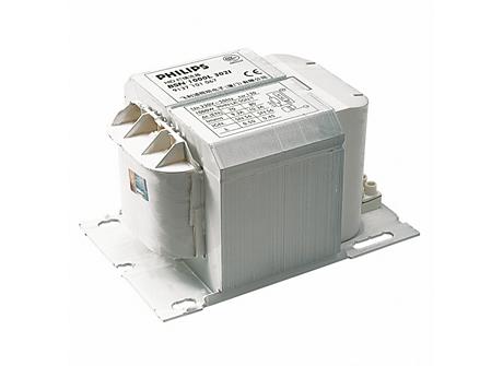 BSN 1000L 302I