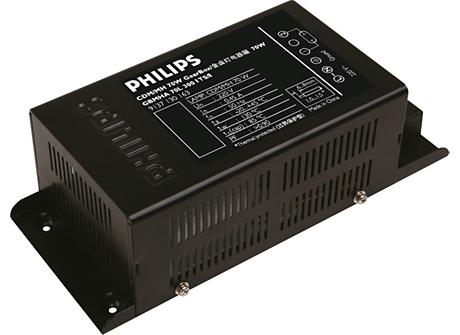 GBMHA 150L 300I TS/I