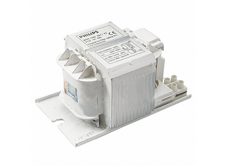 BPI 400L 200 TS