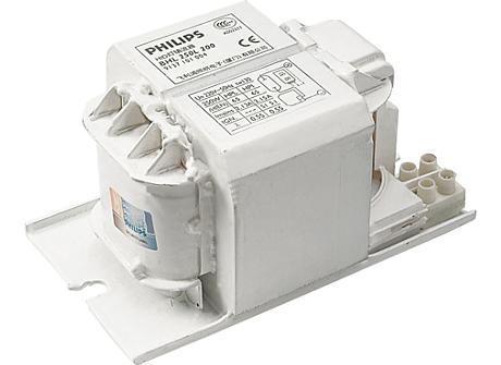 BSNE 400L 300I TS