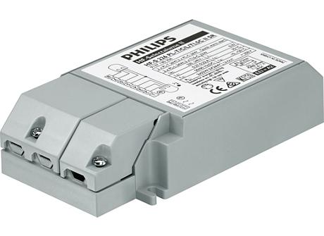 HF-S 1/218 PL-T/C II SR 220-240V 50/60Hz