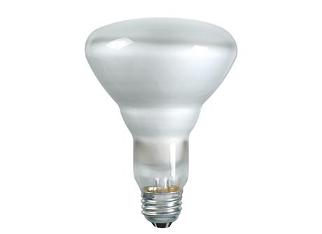65BR30/FL55 CDA 130V