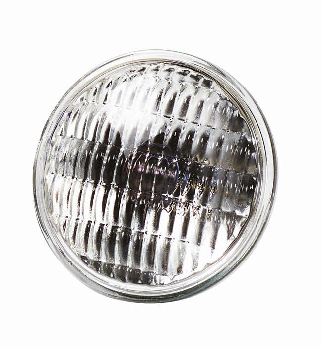 Incandescent Reflector Par 36