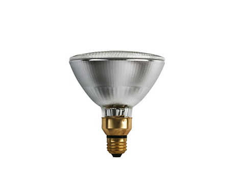 Energy Advantage IR 83PAR38/IRC+/FL25 120V 12/1
