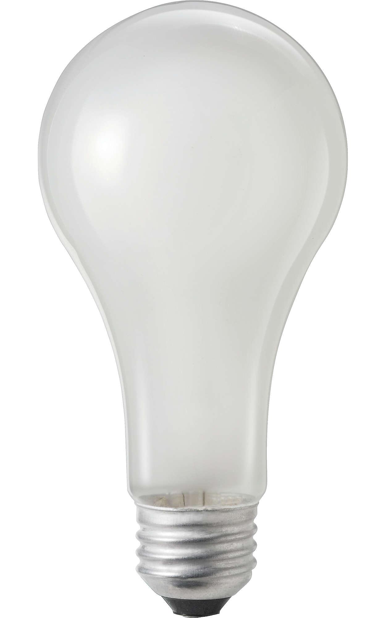Energy saving alternatives