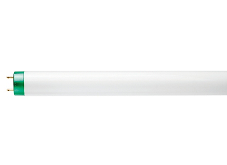 F32T8 SOFT WHITE ALTO 1/10