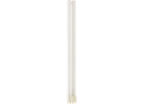 MASTER PL-L Xtra 36W/840/4P 1CT/25