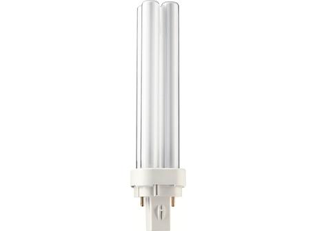 PL-C 18W/835/2P/ALTO 10PK