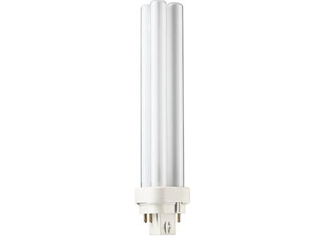 PL-C 26W/830/4P/ALTO 10PK