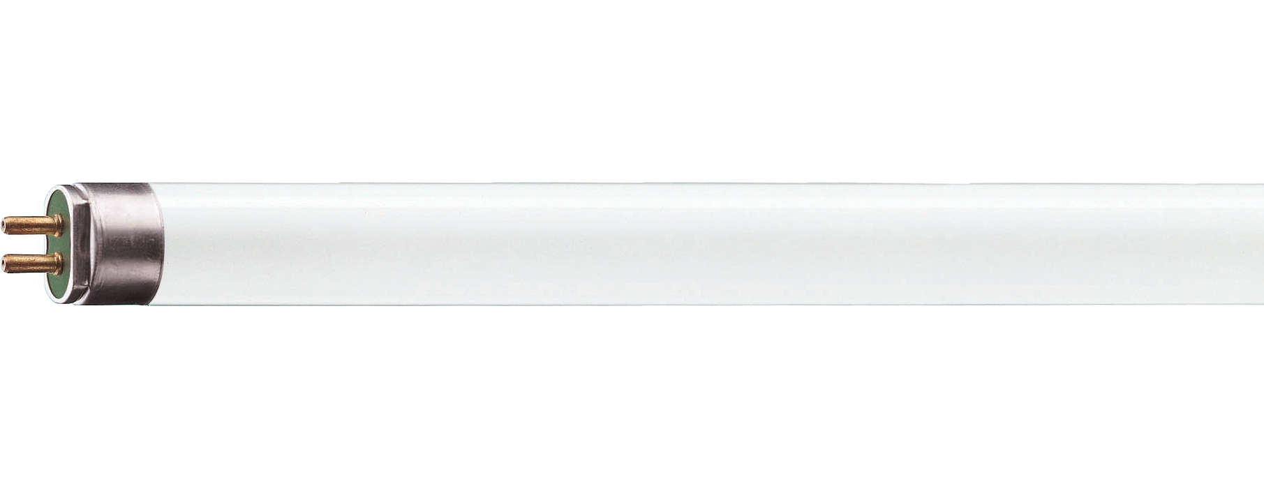 Éclairage fluorescent hautement efficace
