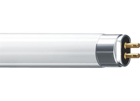 TL5 Essential HO 54W/850 1SL/40