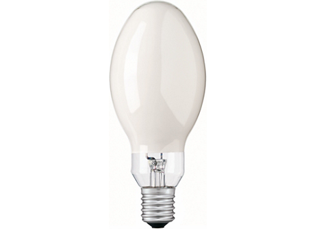 HPL-N 250W/542 E40 HG 1SL/12