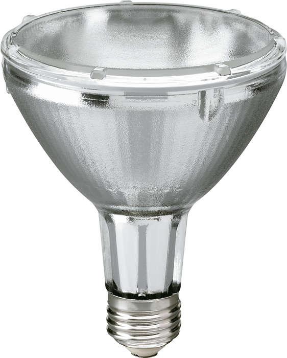 Beautiful sparkle, simple use