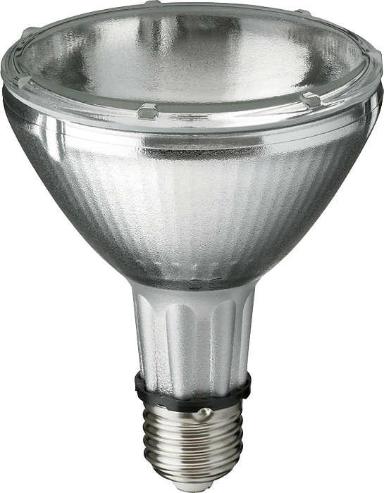Άψογο φως, απλή χρήση