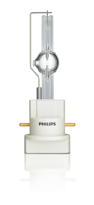 MSR Gold™ MiniFastFit – lampvervanging in seconden