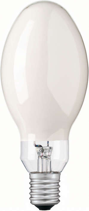 Replacement Lamps