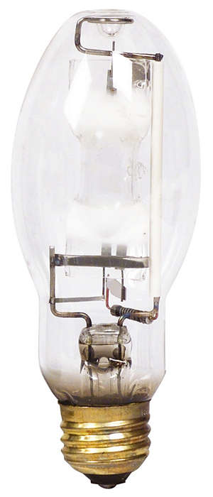 Switch Start Metal Halide Standard